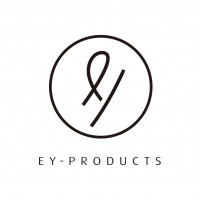 EY Products